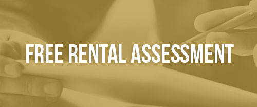 rental assessment